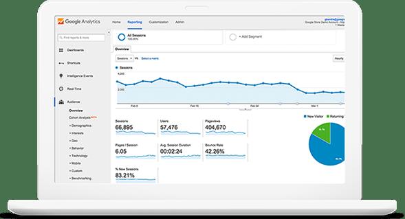 Search Optimization SEO Tirane