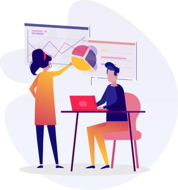 Web Design profesional ne shqiperi
