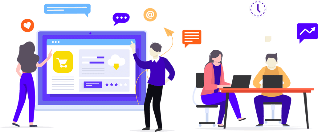 Si te ndertojme nje faqe webi te suksesshme