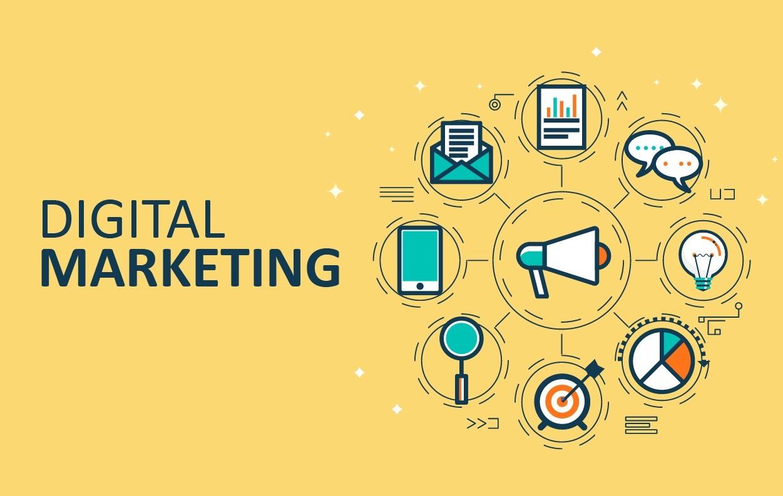 agjensi marketingu digital marketing