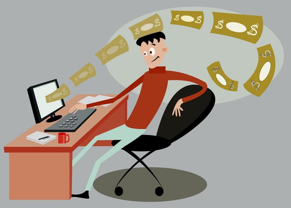biznes online sukses marketing digital