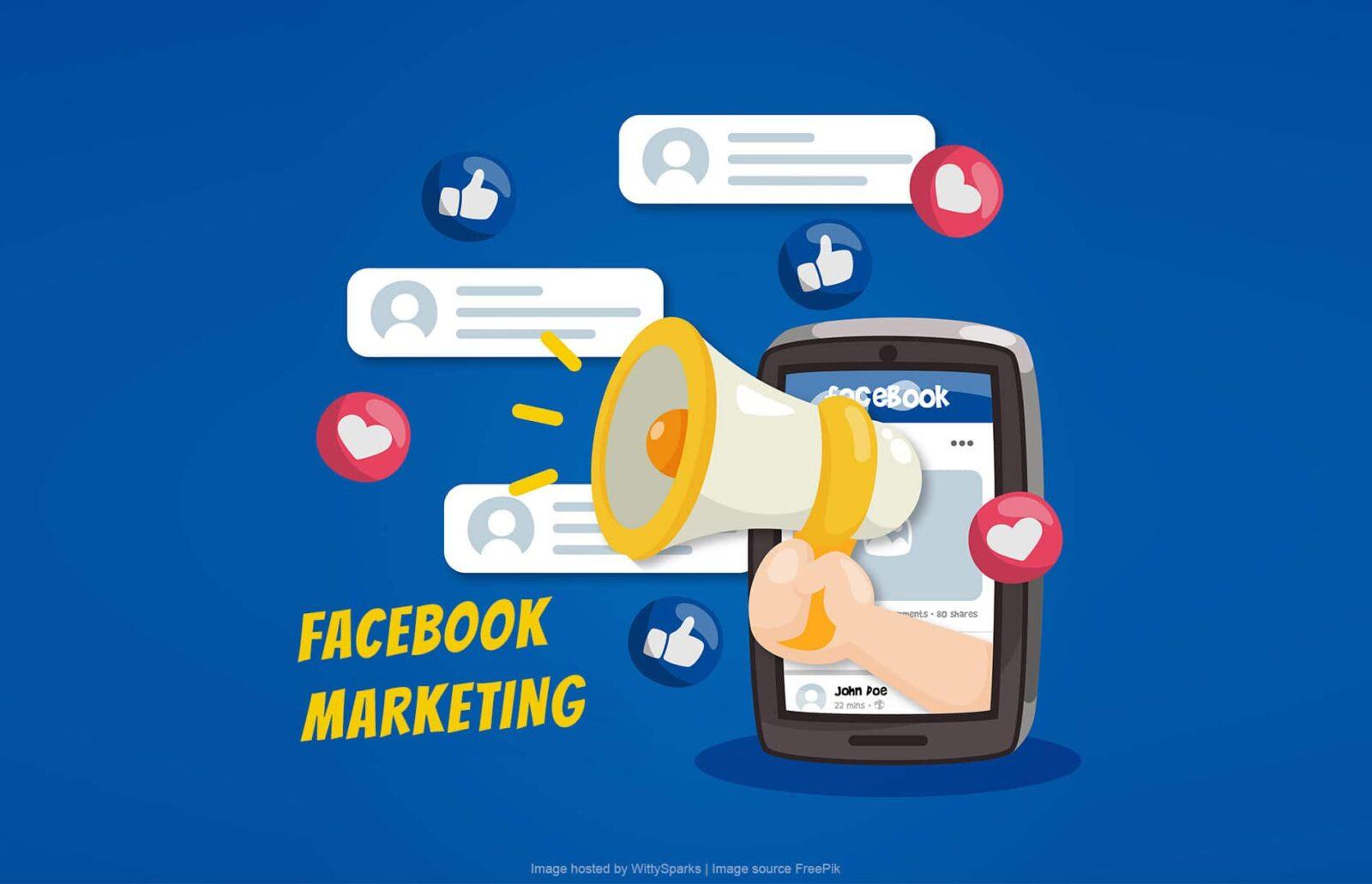 promovojme ne facebook